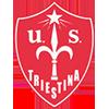 Wappen von Triestina Calcio
