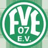 Wappen von FV Engers 07