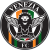 Wappen von Venezia
