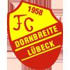 Wappen von FC Dornbreite