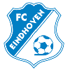 Wappen von FC Eindhoven