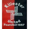 Logo von Kasimpasa Erokspor