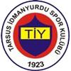 Wappen von Tarsus Idman Yurdu