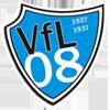 Wappen von VfL Vichttal