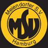 Wappen von Meiendorfer SV 1949