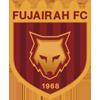 Wappen von Ahli Al-Fujirah