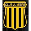 Wappen von Mitre Santiago Del Estero