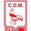 Wappen von Deportivo Moron