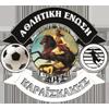 Wappen von Karaiskakis