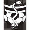 Wappen von Medyk Konin
