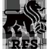 Wappen von Rigas FS