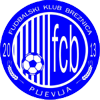 Wappen von ZFK Breznica