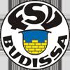 Wappen von FSV Budissa Bautzen