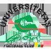 Wappen von Gintra Universitetas