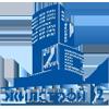 Wappen von Zhilstroy-2 Kharkiv