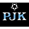 Wappen von Pärnu JK