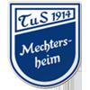 Wappen von TuS Mechtersheim