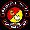 Wappen von Ebbsfleet United