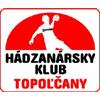 Wappen von Annecy FC