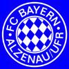 Wappen von Bayern Alzenau