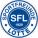 Logo von Sportfreunde Lotte