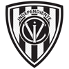 Wappen von Independiente Del Valle
