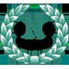 Wappen von Nest-Sotra