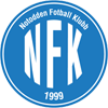 Wappen von Notodden FK