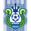 Wappen von Shonan Bellmare