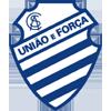 Wappen von CS Alagoano Maceiro