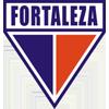 Wappen von Fortaleza CE