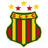Wappen von Sampaio Correa MA