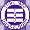Wappen von TuRU Düsseldorf
