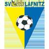 Wappen von SV Lafnitz