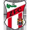 Wappen von ZFC Meuselwitz