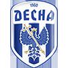 Wappen von Desna Chernigov