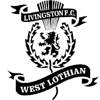 Logo von Livingston FC