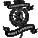 Logo von Livingston FC