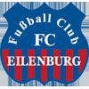 Wappen von FC Eilenburg