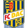Wappen von Dac 1904 Dunajska Streda