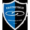 Wappen von Eb/Streymur/Skala