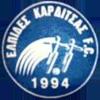 Wappen von Elpides Karditsas 94