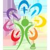 Wappen von Atasehir Belediyesi