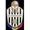 Wappen von UE Engordany