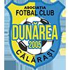 Wappen von FC Dunarea Calarasi