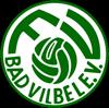 Wappen von FV Bad Vilbel 1919