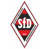 Wappen von SF Dorfmerkingen