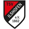 Wappen von TSV Ilshofen