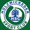 Wappen von Holzwickeder SC