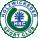 Logo von Holzwickeder